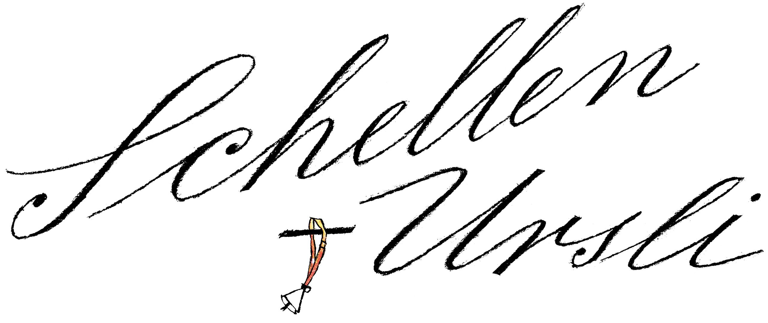 Schellen-Ursli